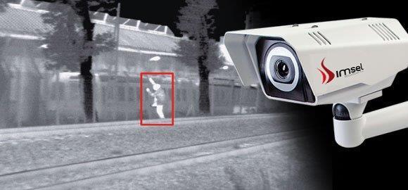 Sistemas de video análisis